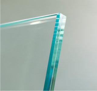 As-nzs2208-vidrio-laminado-precio-m2-precio