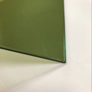 Solar-control-5mm-dark-green-reflective-tempered-glass-factory-China_2