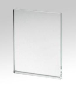 cristal-extraclaro